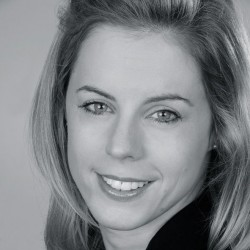 Prof. Dr. Barbara Scheck