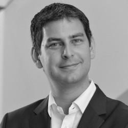 Dr. Wolfgang Spiess-Knafl