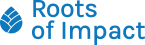 Logo of Roots of Impact