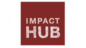Impact Hub Global nr