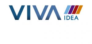 VIVA Idea sq