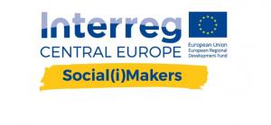 Social(i)Makers sq.