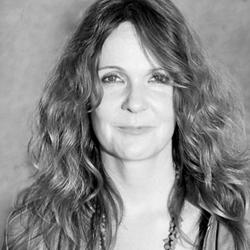 Christina Moehrle