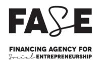 FASE_logo_fnl_mName_EN
