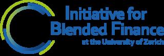Logo_Color_BFI