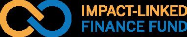 ILF Fund logo